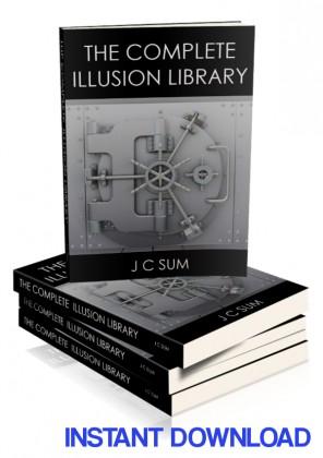 The_Complete_Illusion_Library_pdf