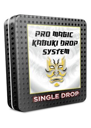 Pro MKD Single