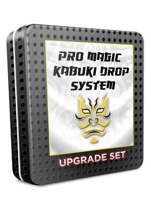 Pro MKD Upgrade