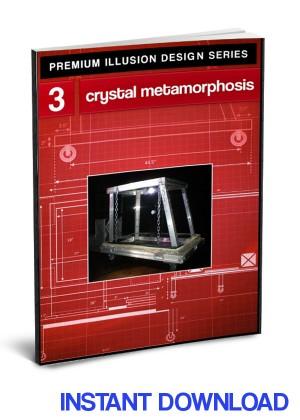 crystal_metamorphosis_pdf