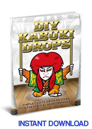diy kabuki drops_pdf